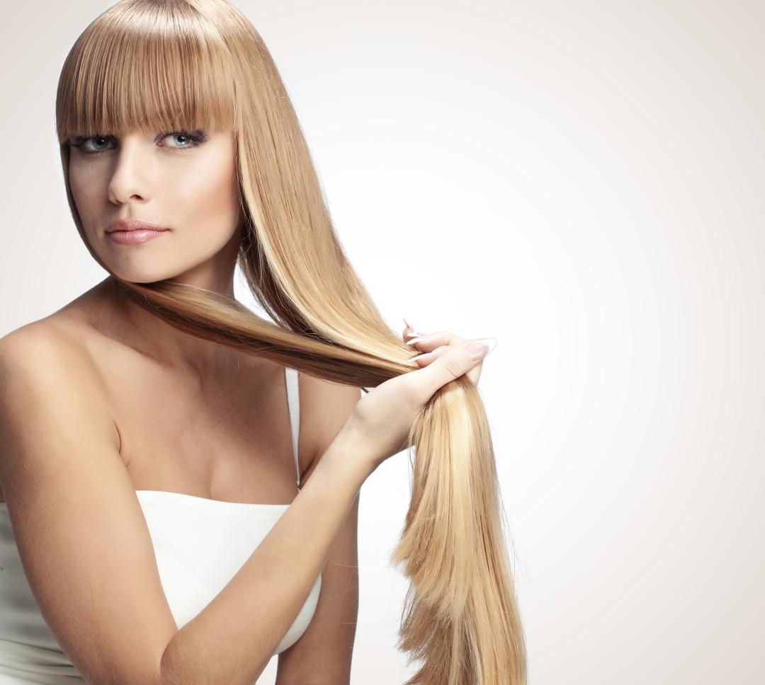 Продать волосы НИКОПОЛЬ
