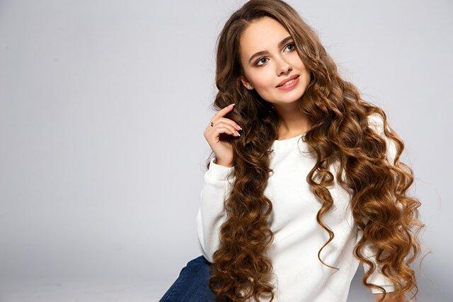 Продати волосся в Івано-Франківську