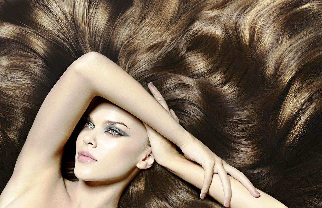 Продать волосы ВИННИЦА