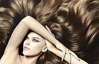 Продать волосы ВИННИЦА, фото 1
