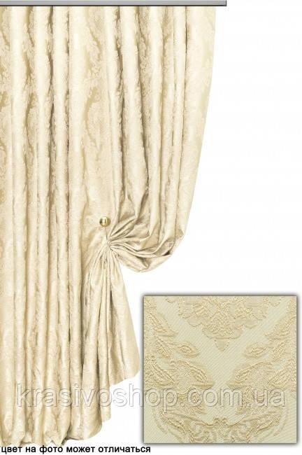 Тканина для пошиття штор Венді, Туреччина