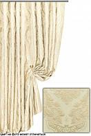 Ткань для пошива штор Венди, Турция
