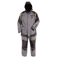 Зимний костюм NORFIN EXTREME 3 размер М