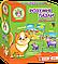 Магнитная игра Vladi Toys Умные пазлы Ферма (Укр) (VT1504-37), фото 3