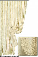 Ткань для пошива штор Венди 66, Турция