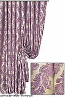 Ткань для пошива штор Венди 52, Турция
