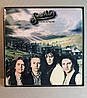 CD диск Smokie - Changing All The Time