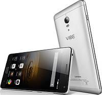 "Смартфон Lenovo Vibe P1 (с72), 3/16Gb, 13/5Мп, 8 ядер, 2sim, экран 5,5"" IPS, 5000mAh, GPS, 4G, Android 5.1, фото 1"