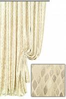 Ткань для пошива штор Витраж 05, Турция
