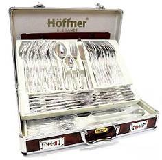 Набор столовых приборов HOFFNER 72 предмета