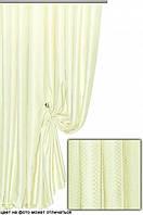 Ткань для пошива штор Марли 66 Турция