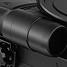 http://www.hunt-guns.com/images/Pulsar/digisight-laser.jpg