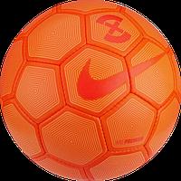 Футзальный мяч Nike Futsal Premier FIFA