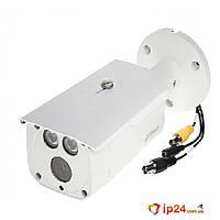 Видеокамера Dahua DH-HAC-HFW2401DP (3.6 мм)