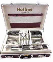 Набор столовых приборов HOFFNER 84 предмета