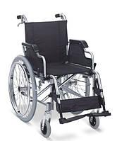 Инвалидная коляска FS908LJ