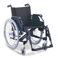 Инвалидная коляска для улицы FS 955 L