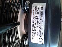Вентилятор конденсатора 400 мм