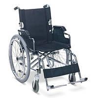 Коляска инвалидная для улицы FS 908 AQ