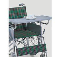 Стол для коляски FS 561