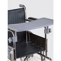 Стол для коляски FS 563