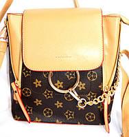 Женский клатч Louis Vuitton,сумочка, новинка, 0140