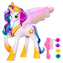 Принцесса Селестия My Little Pony Hasbro