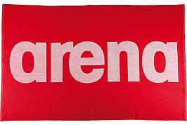 Полотенце Arena Handy 2A490-41