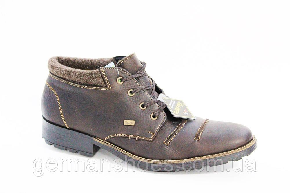 Ботинки мужские Rieker 16022-26