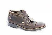 Ботинки мужские Rieker 16022-26, фото 1