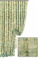 Ткань для пошива штор Денди 22, Турция