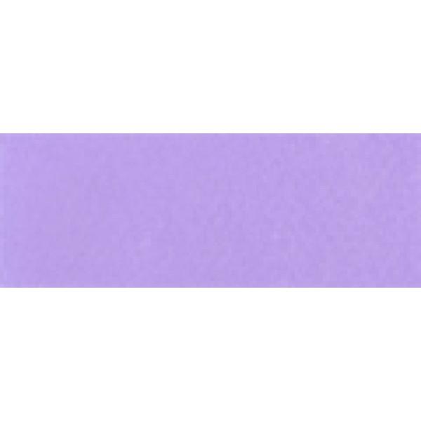Картон Дизайнерский Colore Fabriano 200 гр/м2 Фиолетовый 20x30 см А4 1 шт