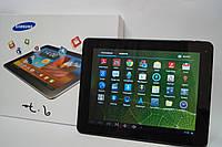 Планшет Samsung  GSM  9.7 c 1 Sim