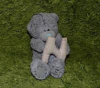 Мишка Тедди! Me to you