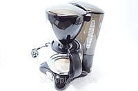 Электрическая кофеварка Livstar 1188