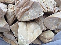 Масло какао 500 грамм (нерафинированное)