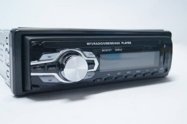 Автомагнитола Pioneer 504 USB SD, фото 2