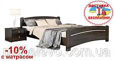 Кровать Венеция, ТМ Эстелла, фото 2