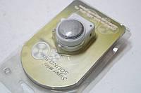 Портативная колонка mini speaker + радио