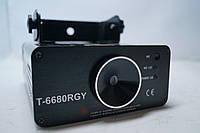 Лазерная Установка Т-6680 4 призмы