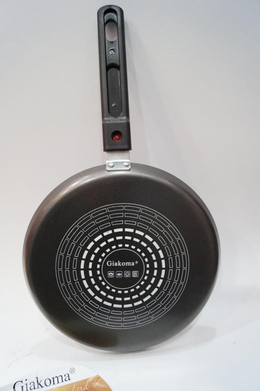 Сковорода для блинов 22cm Giakoma G-1023