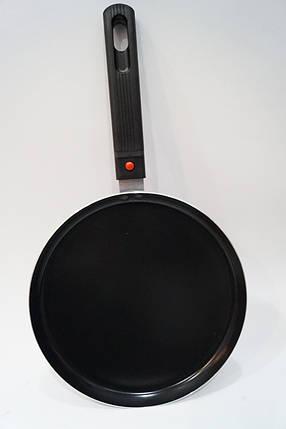 Сковорода для блинов 22cm Giakoma G-1023, фото 2