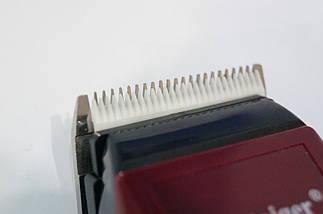 Машинка для стрижки волос Schtaiger SHG-4713, фото 2