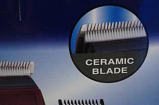 Машинка для стрижки волос Schtaiger SHG-4713, фото 3
