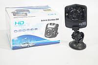 Автомобильный видеорегистратор vechcle HD DVR 1080P