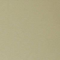 Рулонні штори Тканина Сільвер Термо блек-аут 053 Бежевий
