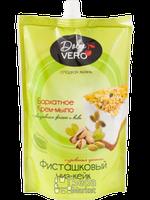 Dolce Vero мыло doy-pack Фисташковый чиз-кейк 500 мл (4820091143549)