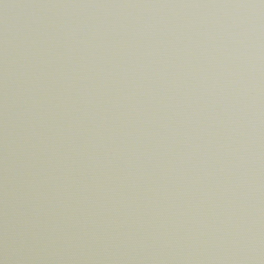 Рулонні штори Тканина Сільвер Термо блекаут Сірувато-бежевий