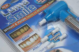 Набор для отбеливания LUMA SMILE, фото 3