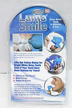 Набор для отбеливания LUMA SMILE, фото 2